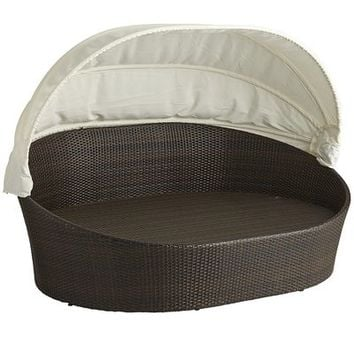 Double Sunasan™ Bed - Mocha$899.95$999.95