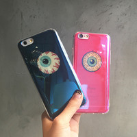 Hot Deal Hot Sale Iphone 6/6s Stylish Cute On Sale Iphone Apple Soft Phone Case [6034112577]