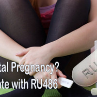 GenericSeldenafil- Online Pharmacy, Generic Medicine Blog - RU486: Please your womanliness using pills that is safe for unplanned pregnancy termination