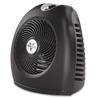 The Vortex Whole Room Space Heater