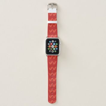 Apple Watch Bands 42 MM