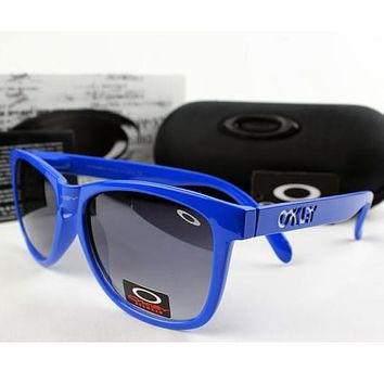 OKEY Woman Men Fashion Summer Sun Shades Eyeglasses Glasses Sunglasses
