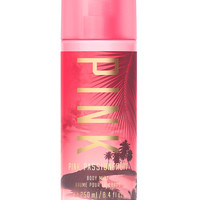 Pink Passion Fruit Body Mist - PINK - Victoria's Secret