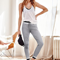 Skinny Jogger - Fleece - Victoria's Secret