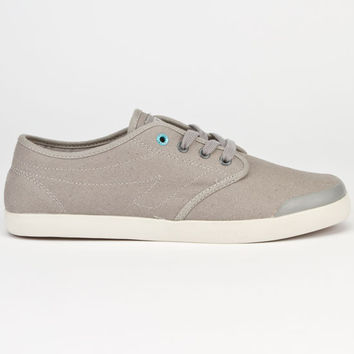 The People's Movement Marcos Mens Shoes Drizzle  In Sizes