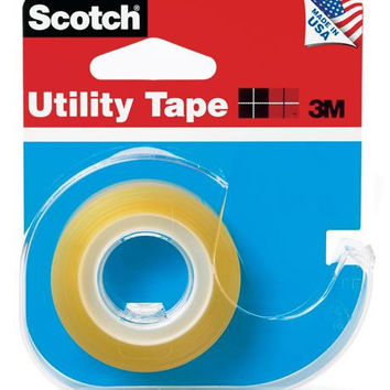 Scotch® Utility Tape - RK-2S