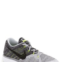 Men's Nike 'Flyknit Lunar 3' Running Shoe