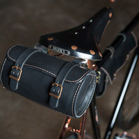Detroit Cargo | Woodward Seat Bag (Stout)