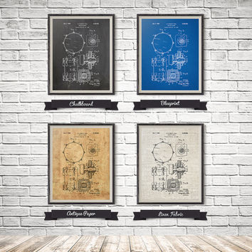 Drum Key, Drum Tools, Drummer Decor, Drum Poster, Music Room Wall Art, Drummer Wall Art, Drummer Poster, Drummer Art Gift, INSTANT DOWNLOAD