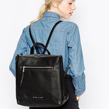 Fiorelli Brodie Backpack