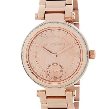 Women's Skylar Bracelet Watch