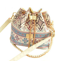 Free Shipping 2017 Unique Women Lady Hobo Satchel Bag Summer Messenger Top Quality Handbag Shoulder Bags Tote Purse N750