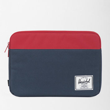 "Urban Outfitters - Herschel 13"" MacBook Air Case"