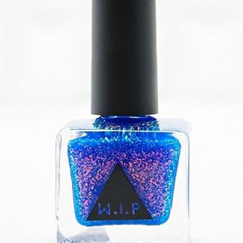 Splash Nail Polish - Urban Outfitters