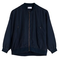 Cindy jacket | Jackets | Weekday.com
