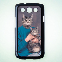 Samsung Galaxy S4 active case,Cat,samsung galaxy S4,samsung note 2 case,samsung S3 mini case,samsung S3 case,samsung s4 mini case