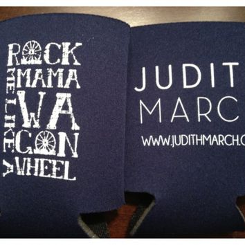 Judith March 'Judy Koozie' | Brown Eye Girl Boutique