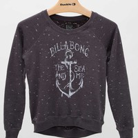 Billabong West Coast Surf Sweatshirt