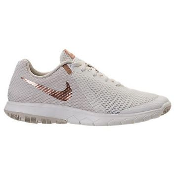 Women's Nike Flex Experience RN 6 Running Shoes