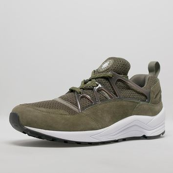 Nike Huarache Light 'Midnight Forest' - size? exclusive | Size?