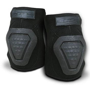 Damascus Imperial Neoprene Elbow Pads