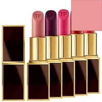 Tom Ford Lip Color - # 01 Spanish Pink 3g/0.1oz