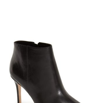 Women's Bettye Muller 'Grayson' Bootie,