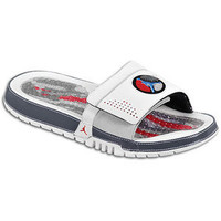 Jordan Hydro 8 Slide - Men's at Foot Locker