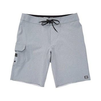 Billabong All Day Pro Boardshorts