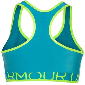Under Armour® Women's Still Gotta Have It Sports Bra