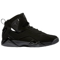 Jordan True Flight - Men's at Foot Locker