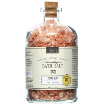 Himalayan Bath Salt Royal Gems