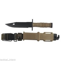 OKC - M11 EOD Survival Knife System with Sheath - ON1982