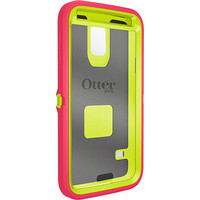 Custom GALAXY S5 Case | Defender Series from OtterBox