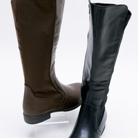 Breathtaking Women's Riding Boots