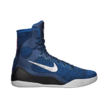 Kobe 9 Elite Men's Basketball Shoe