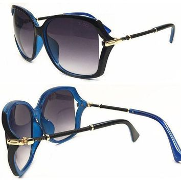 Versace Women Fashion Popular Shades Eyeglasses Glasses Sunglasses [2974244432]