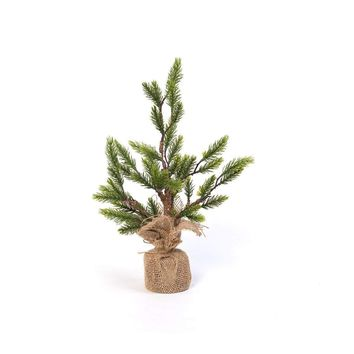 "16"" COUNTRY PINE TREE"