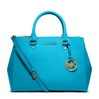 MICHAEL Michael Kors Medium Sutton Tote