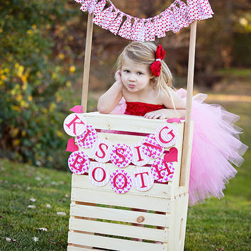 Pink Tutu Dress  Available in sizes infant through 5t - Luxe Collection
