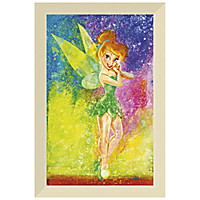 ''Tinker Bell'' Giclée by Randy Noble