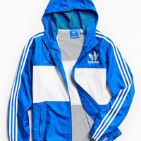 adidas California Windbreaker Jacket | Urban Outfitters