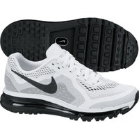 Nike Boys' Grade School Air Max 2014 Running Shoe
