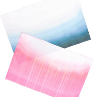 Ombre Placemat