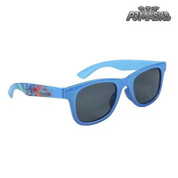 Child Sunglasses PJ Masks 5086