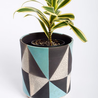 BKB Large Planter | Gorgeous Gifts