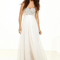 Terani P3196 at Prom Dress Shop