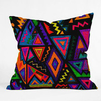 DENY Designs Home Accessories | Kris Tate Folklore
