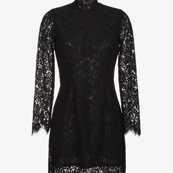 JEROME LACE DRESS