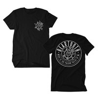Poison Black : BRT0 : MerchNOW - Your Favorite Band Merch, Music and More